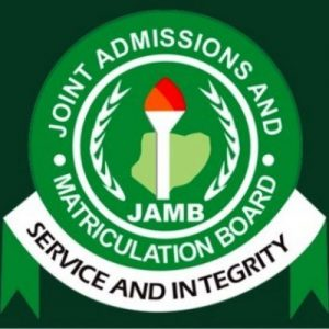 JAMB-3-e1520454085352
