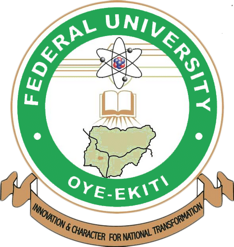 Faculty of Education (FUOYE)