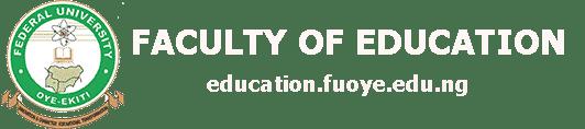 Edu-Logo2